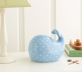 Nautical By Nature Pottery Barn Kids Quot Nantucket Quot