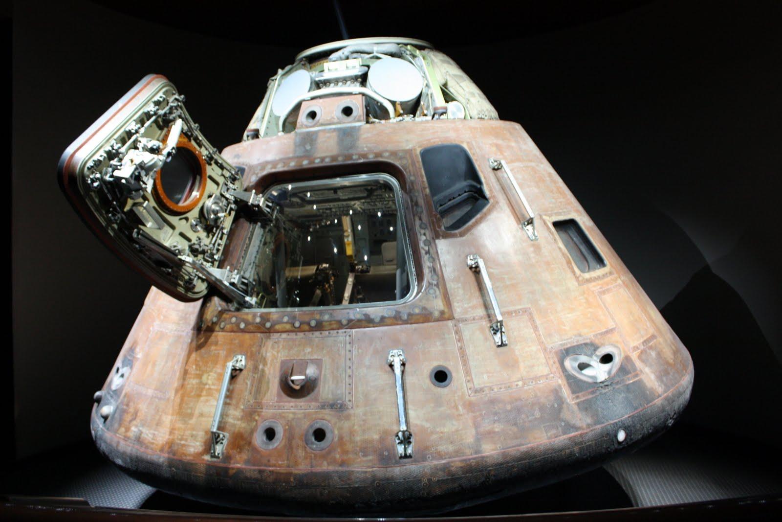 apollo the space shuttle - photo #21