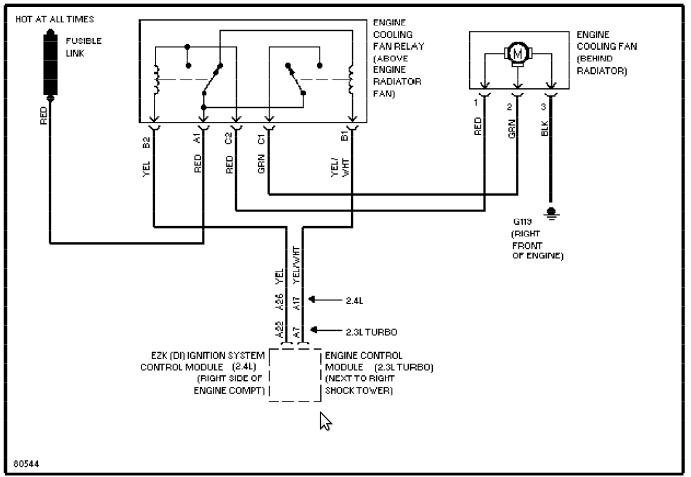 similiar volvo wiring diagram keywords volvo 850 wiring diagram also volvo 850 radio wiring diagram on radio