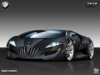 3d Car Wallpaper Free 3d Wallpaper Car Sport Car Wallpaper