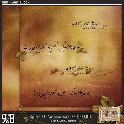 http://4.bp.blogspot.com/_ZLKPBZ7L8pk/TJCI1v7rdAI/AAAAAAAADTc/TeP5wggc7rI/s400/PalvinkaDesigns_SpiritOfAutumn_preview_freebie.jpg