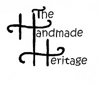 The Handmade Heritage