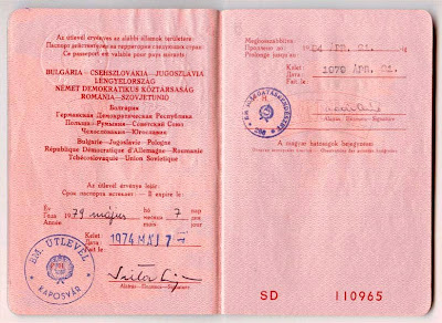 határátkelők szerbia bulgária