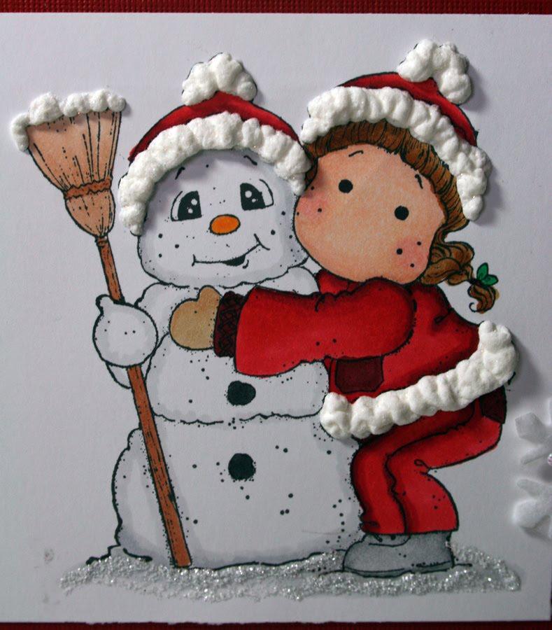 Chameleon Glass - Frosty - The Dank Geek  Dank Frosty Snowman