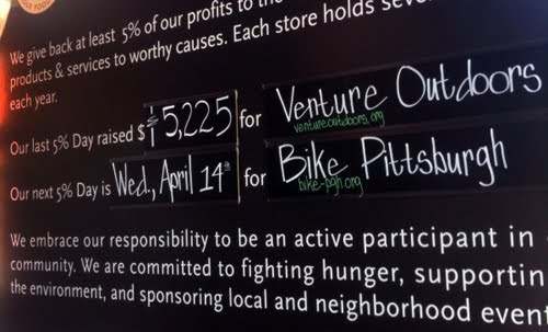 Whole Foods Akron Hours