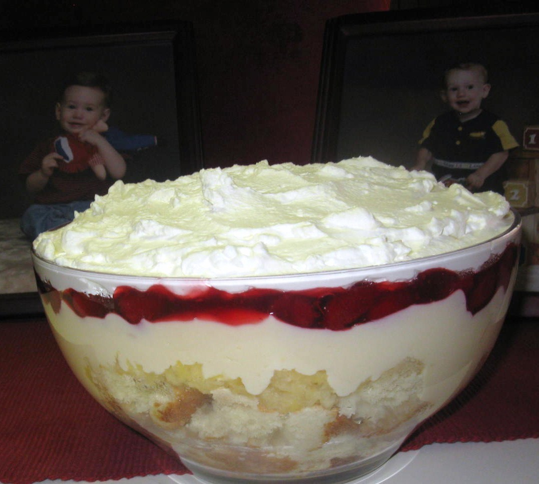 Southern Kitchen Happenings: Super Bowl