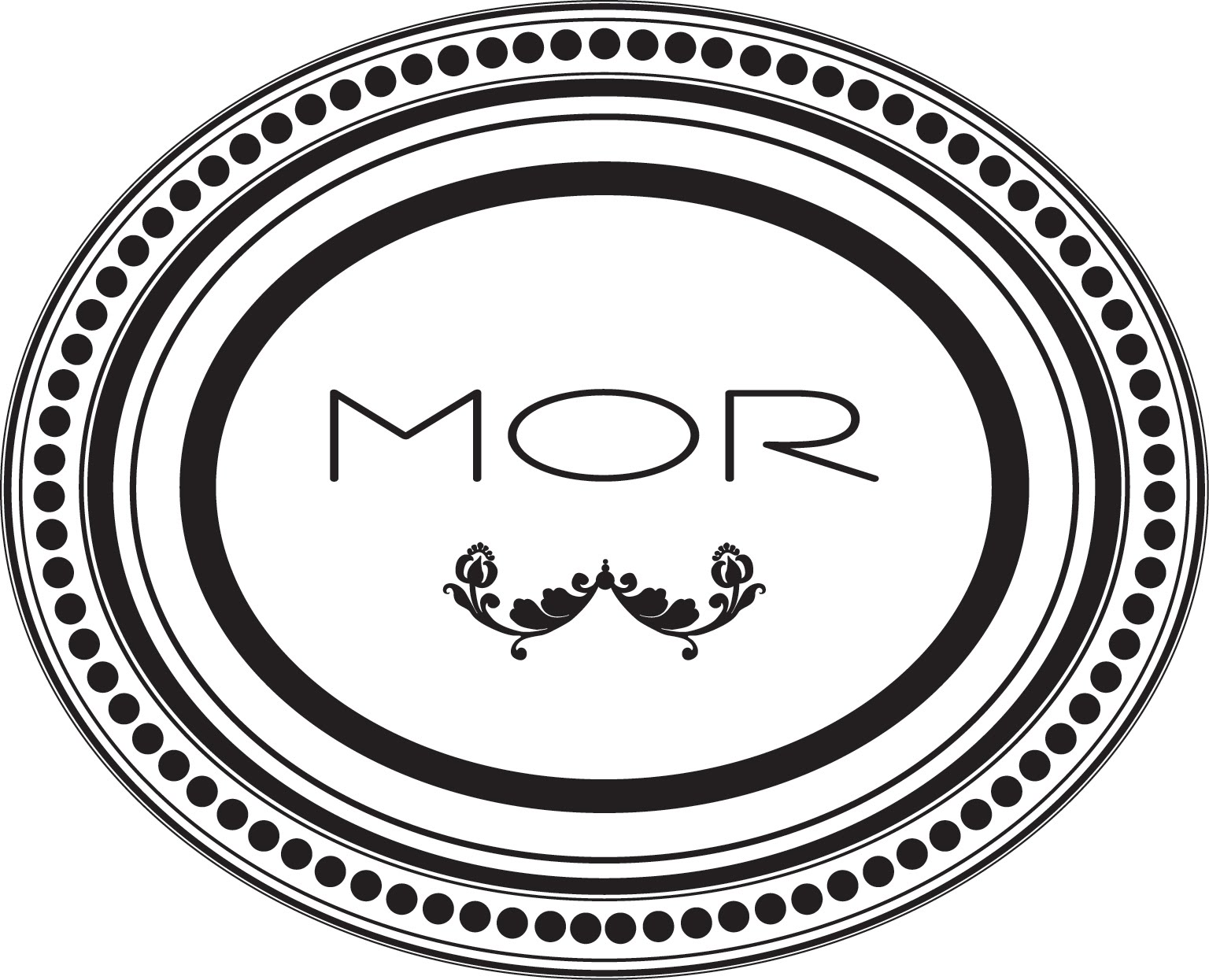 One Girl S Passion For Makeup Review Mor Cosmetics Body
