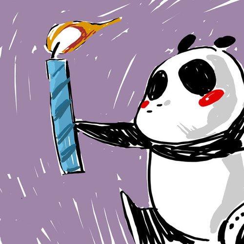 [1+anno+panda.jpeg]