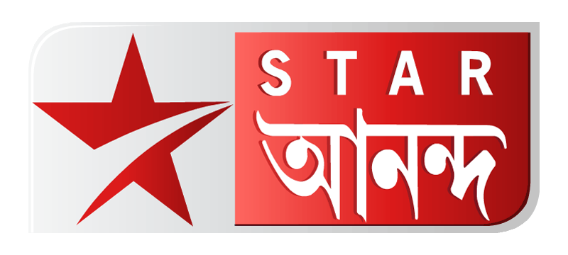 24news: 24 Ghanta News Channel | StarAnandaLive Kolkata TV