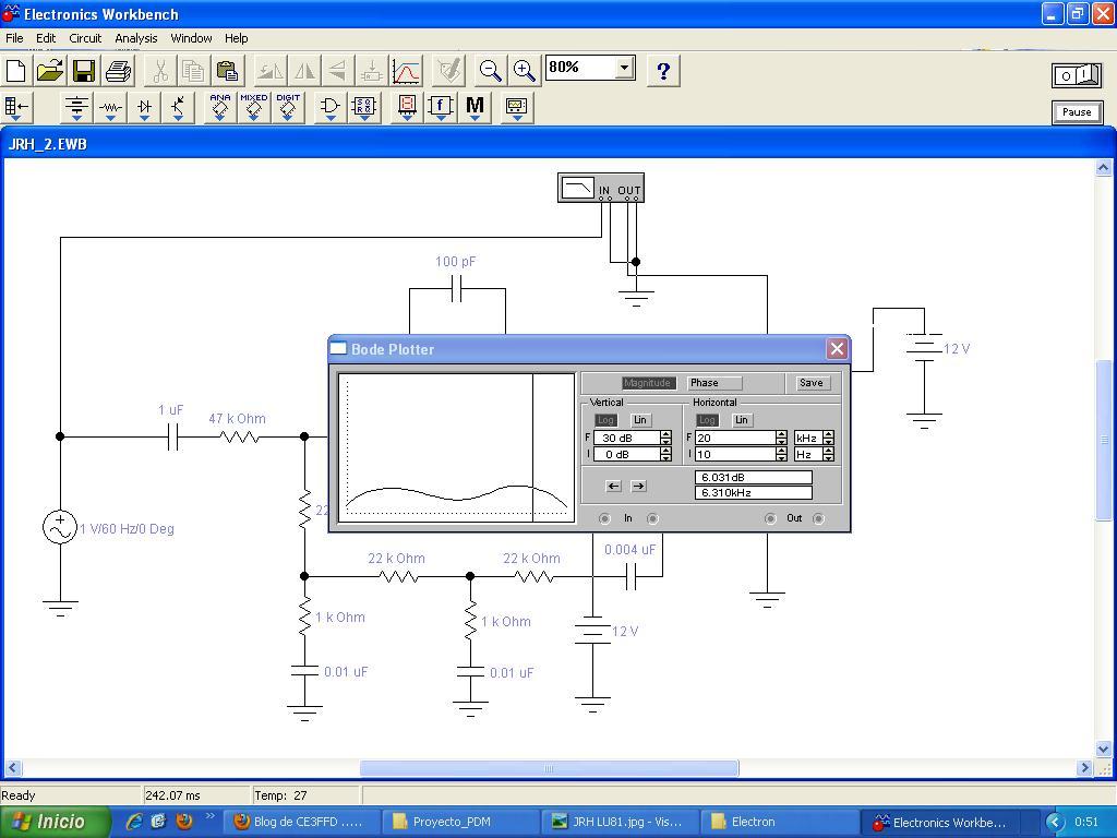 Blog De Ce7ffd   Ex Ce3ffd    Ex Ca3ffd  Proyecto Am Pwm