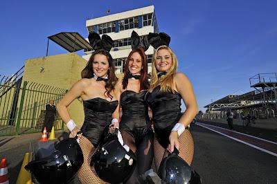 Most viewed nude cheerleaders
