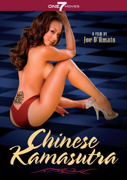 Nude sri lankan actress sex