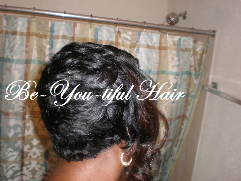 27 piece quick weave hairstyles. 27 piece weave hairstyles.