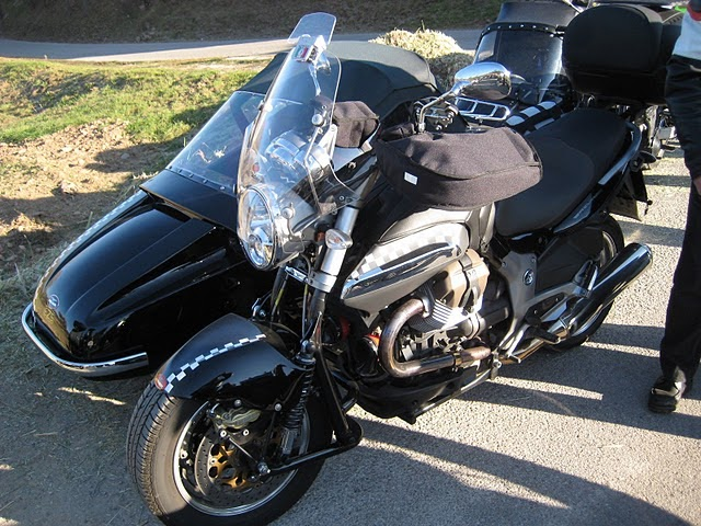 viajes en moto y side homologacion sidecar. Black Bedroom Furniture Sets. Home Design Ideas