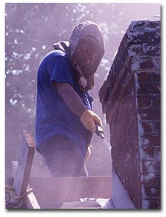 Asbestos Laws and Regulations
