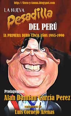 b0add89657453 FLORA Y FAUNA (Blog de sátira visual)  Alan García