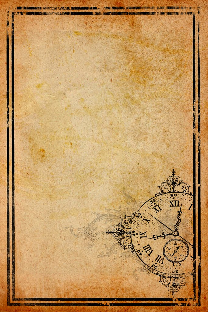 vintage+stationary+2 Vintage Letter Background Template on cool letter templates, romantic love letter templates, santa letter templates, letter banner templates, letter in mail, letter paper background, letter font templates, letter r template, letter mailing address, big letter i templates, letter composition templates, letter s template, letter background clip art, letter d backgrounds, letter of attestation for employee, block letter templates, letter backgrounds for schools, bhg love notes templates, valentine's day printable templates, letter j background,