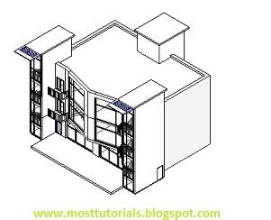 Free Civil Engineering Softwares Tutorials,Ebooks and