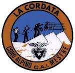 SITO UFFICIALE DEL CORO ALPINO LA CORDATA del C.A.I. di Mestre