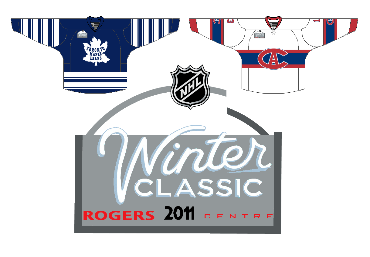 b3ca77252 ... new Target Center between the former Minnesota North Stars (Dallas Stars)  and the Minnesota Wild. The Dallas jersey is based on the 1990 white ...