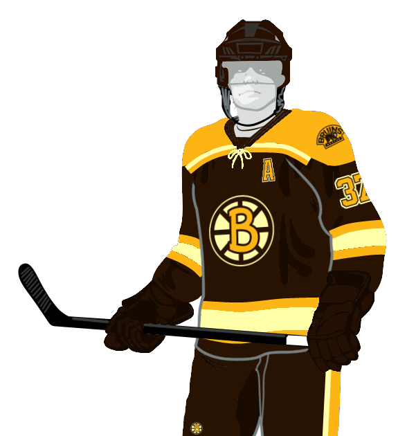HockeyJerseyConcepts: Bruins, Leafs And OHl Concepts