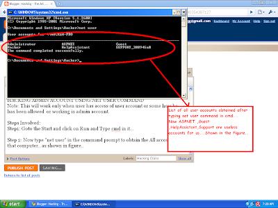how to hack admin password,reset admin password,hack computer password,windows password hacking