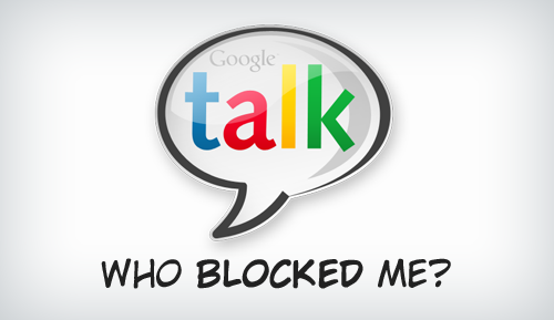 hack gmail,hack gtalk,find invisible or blocked