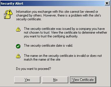 how credit card works,hack credit cards,hack credit cards online,how to hack credit card password