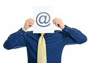 what is email spoofing, how to send spoofed emails
