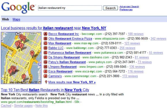 Google Restaurant Reviews Sunset Grill Wasaga Beach