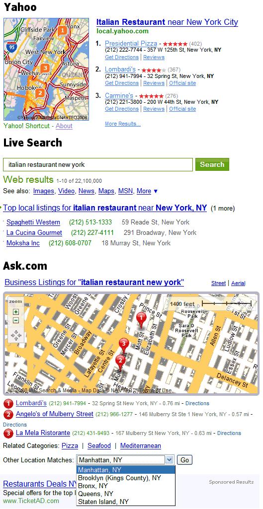 Home | Yahoo Answers