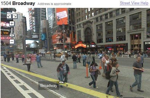 Developer guide maps urls google developers at street view.