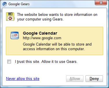 Make Google Calendar Caldav Google Calendar Offline Google Calendar Available For Everyone