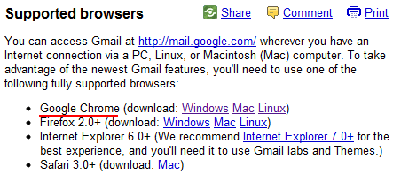 Chrome 70 Download Mac