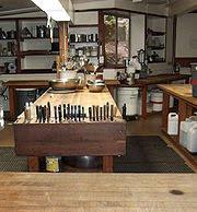 Cocinas Empotradas Cocinas Integrales Muebles De Cocina