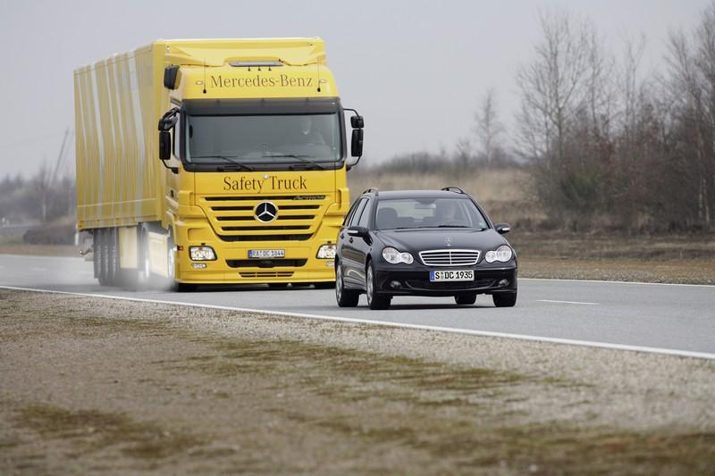 Camiones Y Camionetas Mercedes Benz Camiones Usados