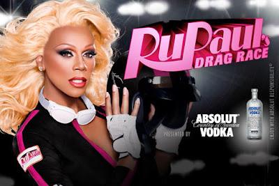 Lobby Bar is Seattle's host bar for RuPaul's Drag Race Season 2   Seattle  Gay Scene   Your Daily Gay In Seattle
