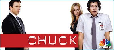 Chuck s05e04 hdtv xvid-lol eztv download torrent eztv.