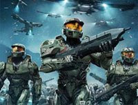 Halo Wars Xbox 360 Impressions