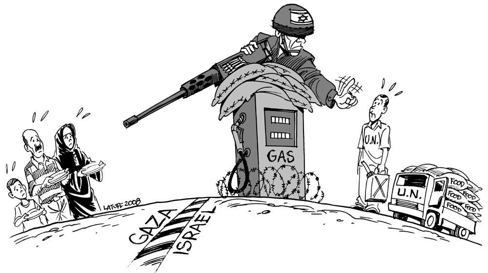 Hamasledare dodades i flygrad