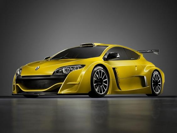 Exotic Sport Cars: Exotic Sports Car Insurance