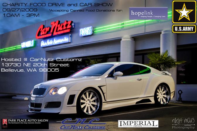 Sports Car Rental: Exotic Sport Cars: Exotic Sports Car Rentals