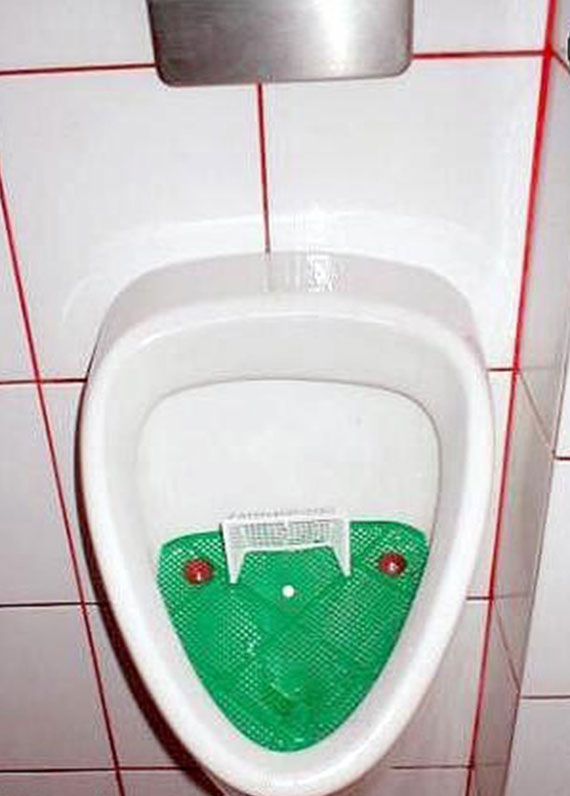 World Best Funny Amp Entertainment Pics Funny Toilet All