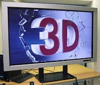 Sistema 3D
