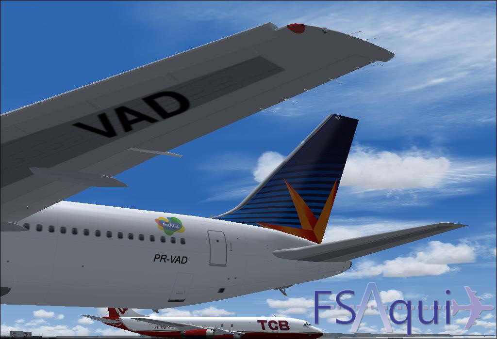 .:FSAqui:.: [FS9/FSX]Simmer Sky Overland (SMS) Airbus A380-800