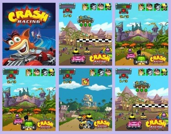 09/01/2009 - 10/01/2009 - Java games jar download