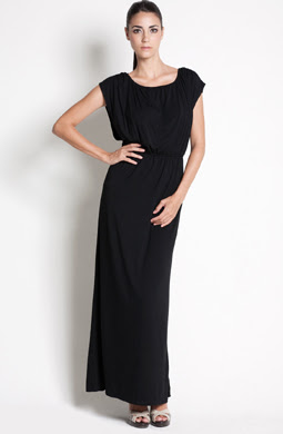0d4b0fb319a0a GlowMama have a fabulous selection of dresses that are suitable for  breastfeeding. We often have customers instore looking for a dress to wear  to a Wedding ...