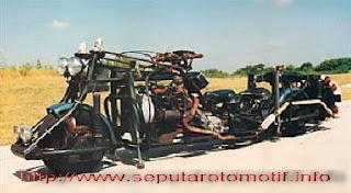 Motor Panjang 04