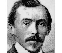 Alfred Mongy (1840-1914)