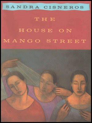 Major character analysis of the house on mango street by sandra cisneros